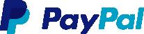 logo-paypal-200p