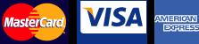 visa-master-american-200