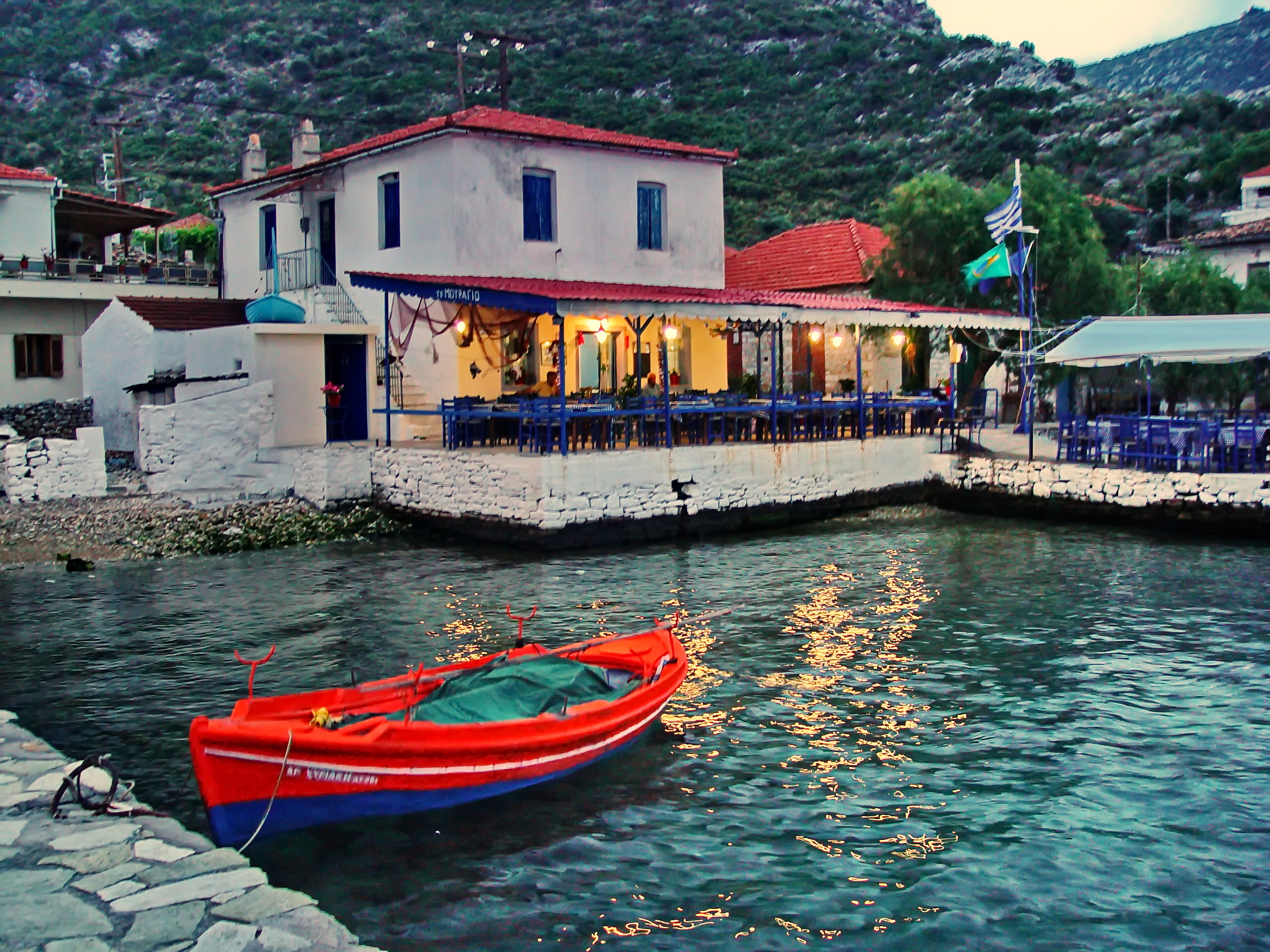 tokalivi.com-greece-pelio-agia-kyriaki-trikeri-01