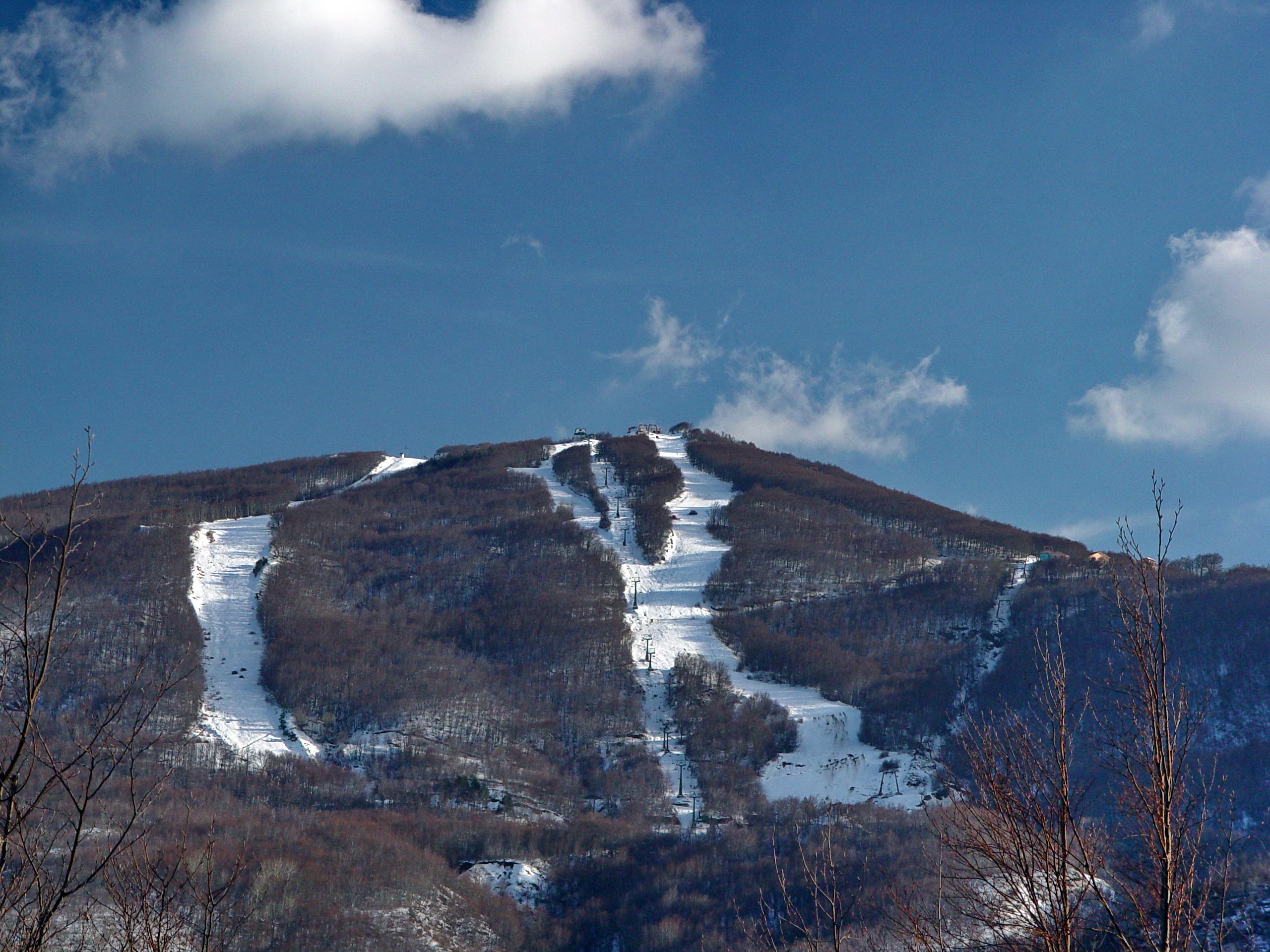 tokalivi.com-greece-pelio-chania-ski-resort-01